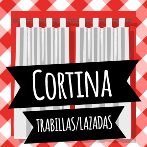 Confeccion de cortinas
